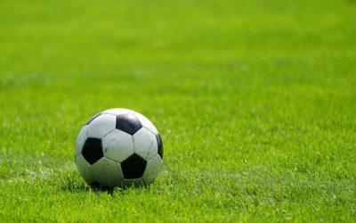 Du foot pour éviter l'ennui